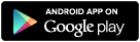 Google Play 商城